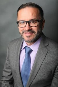 Carlos-M.-Plazas-Treasurer-VP-of-Finance-CFO-Planned-Parenthood-of-MD-200x300