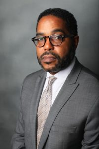 Dean-S.-Harrison-President-Harrison-Development-LLC-200x300