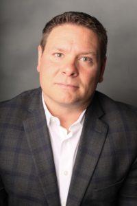 Eric-Jones-President-Evolve-Inc.-200x300
