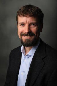 Jeffrey-C.-Wilke-Director-of-Bond-Financing-Maryland-Economic-Development-Corporation-200x300