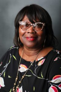 Linda-Harrington-Asst.-Secretary-Deputy-Director-Jubilee-Baltimore-Inc.-200x300